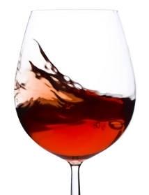 Vini rossi