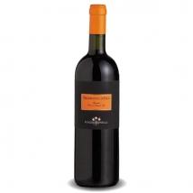 Tramonto d'oca Toscana IGT Poggio Bonelli 750 ml