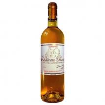 Sauternes AOC Chateaux Prost 750 ml