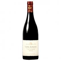 Vosne Romanee AOC Premier Cru Les Chaumes Domaine Rion 750 ml
