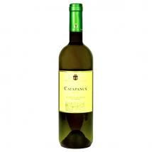 Catapanus Bombino Bianco IGT Puglia D'Alfonso Del Sordo 750 ml