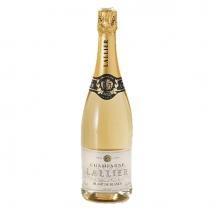 """Champagne Lallier Blanc de Blancs """"Grand Cru"""" 750 ml"""