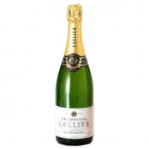 """Champagne Lallier Brut Grande Réserve """"Grand Cru"""" 750 ml"""