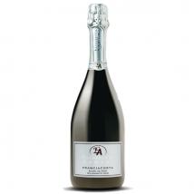 Franciacorta DOCG Mill. Extra Brut Blanc de Noir E. Abrami 750ml