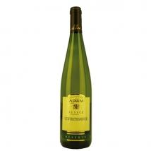 Gewurztraminer Reserve AOC Alsace Adam 750 ml