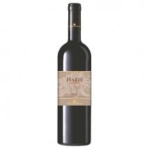 Haris Nero d'Avola IGP Sicilia De Gregorio 750 ml