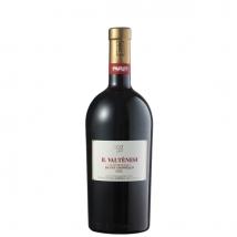 Il Valtenèsi DOC da uve Groppello Pasini San Giovanni 750 ml