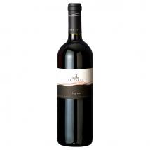 LAGREIN D.O.C. Alto Adige SANT PAULS 750 ml