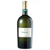 Lugana DOC Pasini San Giovanni 750 ml