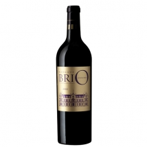 Margaux Brio AOC Cantenac Brown 750 ml