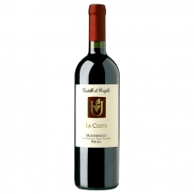 Monferrato Freisa DOC La Costa Uviglie 750 ml