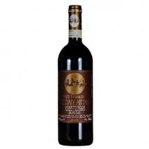 Montefalco Rosso DOC Milziade Antano 750 ml