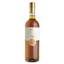 Moscato IGP Sicilia Alagna Baglio Baiata 750 ml