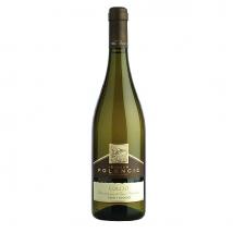 Pinot Grigio DOC Collio Polencic Isidoro 750 ml