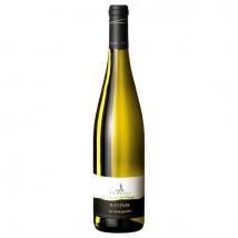 Pinot Bianco D.O.C. Alto Adige Weissburgunder Plotzner SANT PAUL