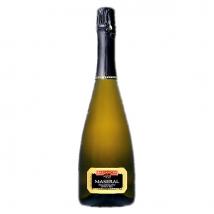 Prosecco Maseral Extra-Dry Millesimato Ballancin  750 ml