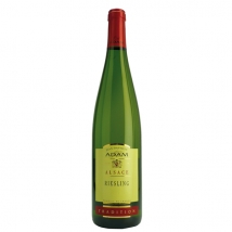 Riesling Tradition AOC Alsace Adam 750 ml