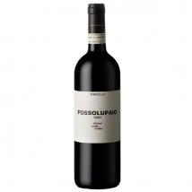 Rosso di Montepulciano DOC Fossolupaio Bindella 750 ml