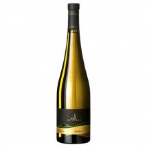 Sauvignon DOC Alto Adige Linea Passion SANT PAULS 750 ml