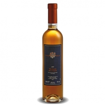 Vin Santo del Chianti DOC Poggio Bonelli 500 ml