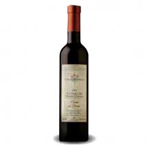 Vin Santo del Chianti Classico DOC Occhio di Pernice 500ml