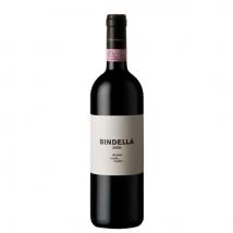 Vino Nobile di Montepulciano DOCG Bindella 750 ml