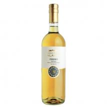 Zibibbo IGP Sicilia Alagna Baglio Baiata 750 ml